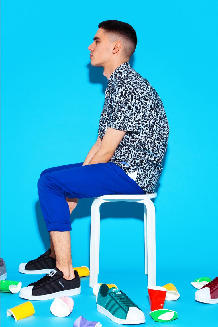 hairbyjoel-adidas-aw15